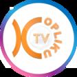 Kopliku TV
