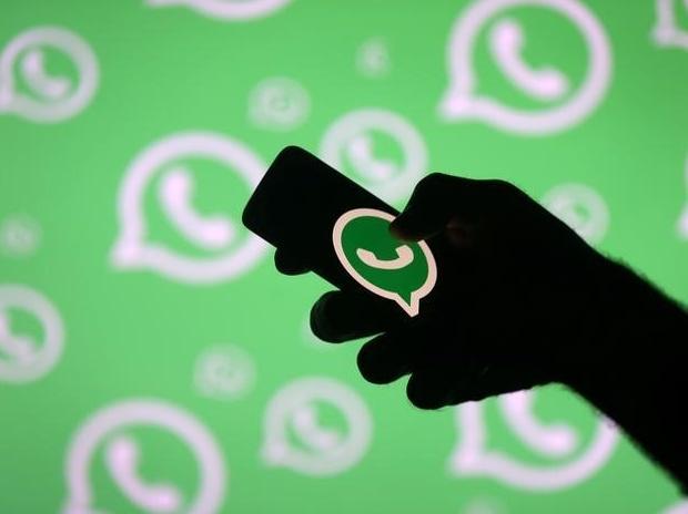 WhatsApp-Image-2020-01-18-at-2.45.48-PM3-7.jpeg