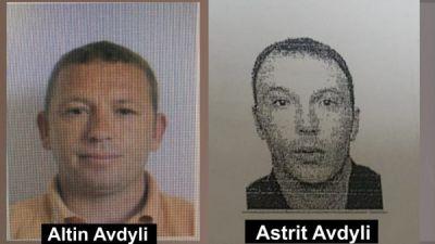Altin-dhe-Astrit-Avdyliii-600x338-1.jpg