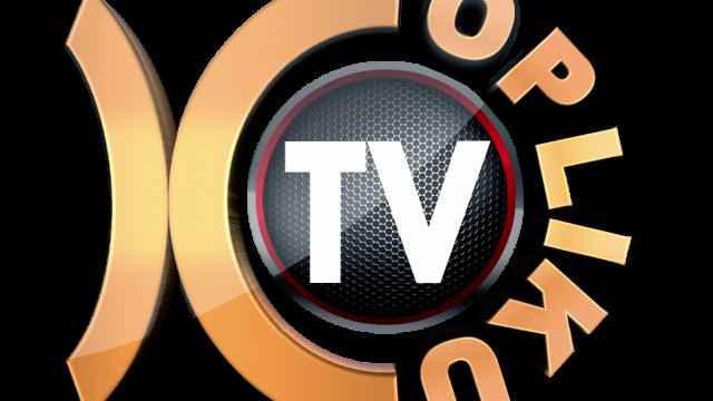 Logo-TV-Kopliku-e1616011552305.png
