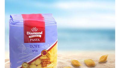 pasta-diamond-3.jpg
