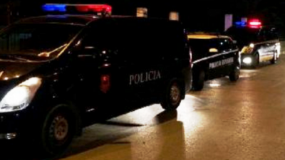 policia-naten-644x450-1.png