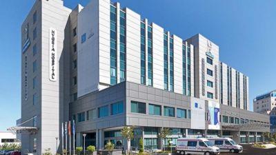 spitali-hygeia.jpg